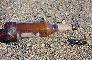 bottle-722590_640