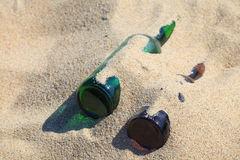 bottle-beach-sand-19561524