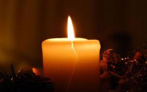 broken-candle
