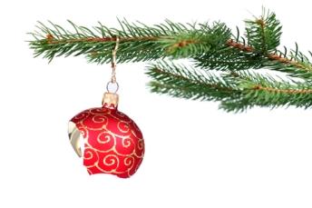 broken-Christmas-tree-ornament