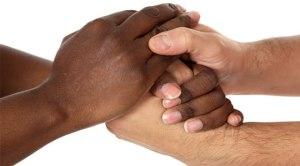racial-integration-hands-picture